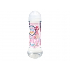 Magical Onahole Lotion Normal 360ml
