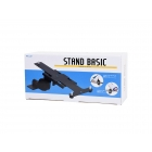 Stand Basic (Vorze Cyclone SA Plus & Vorze Piston SA)