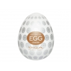 TENGA EGG Crater Main