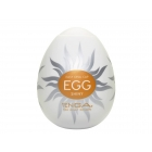 TENGA EGG Shiny Main