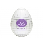 TENGA EGG Spider Main