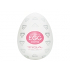 TENGA EGG Stepper Main