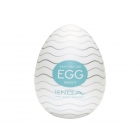 TENGA EGG Wavy Main