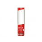 TENGA Hole Lotion Real (Red) 170ml Main