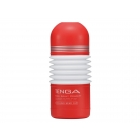 TENGA Rolling Head Cup Main