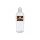 Vanessa & Co Lotion 200ml Main