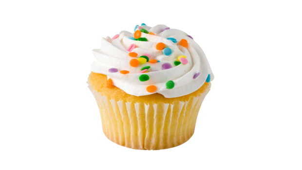 Teen Gets Revenge On Bullies With Semen-Filled Cupcakes