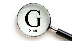 G-Spot - Scientist spend 60 years and still can't find it