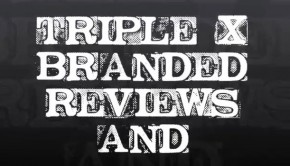 Triple X Branded Maria Ozawa Review
