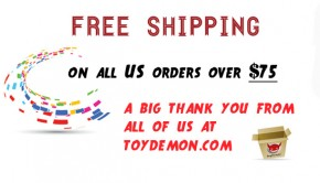 FreeShipping_Featured