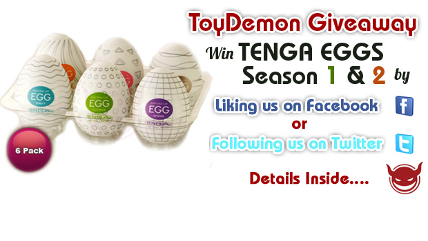 TENGA-Egg-Season-1-and-2-Featured