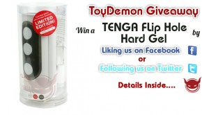 TENGA-Flip-Hole-Hard-Gel-Featured