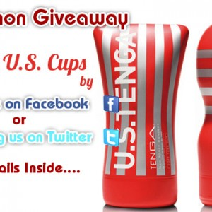 TENGA-US-Cups-featured
