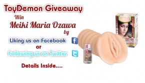 meiki-ozawa-giveaway-featured