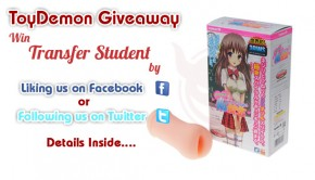 transfer_student_giveaway_featured