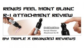 feel-mont-blanc-featured