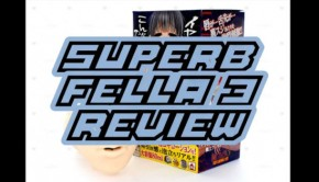 superb-fella-3-review-featured