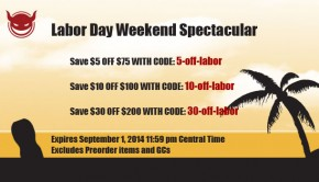 ToyDemon-Labor-Day-Sale-featured