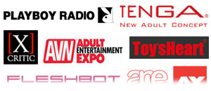 ToyDemon Mentions